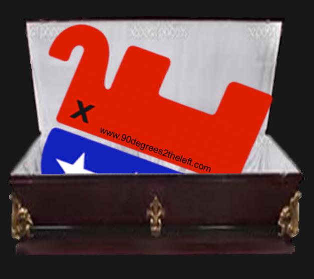gop-casket