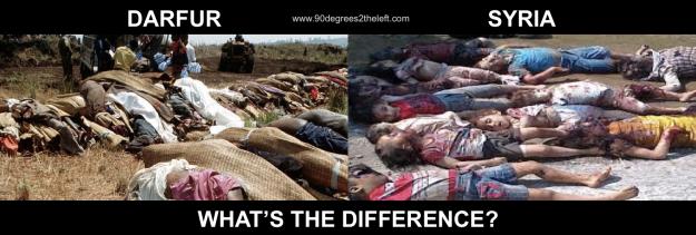 syria-darfur