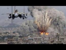 israel plane